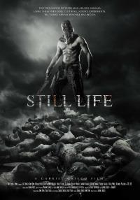 Still Life (2014)