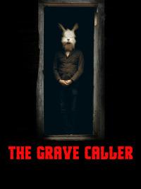 The Grave Caller (2017)