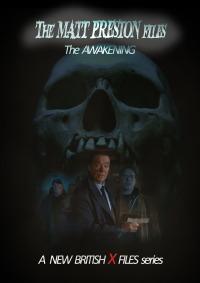 The Matt Preston Files (2018)