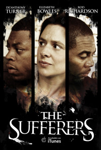 The Sufferers (2016)