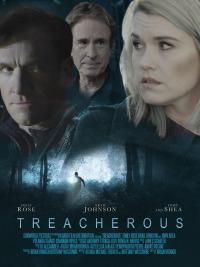 Treacherous (2018)
