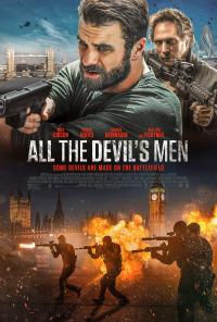 All the Devil&#39s Men (2018)