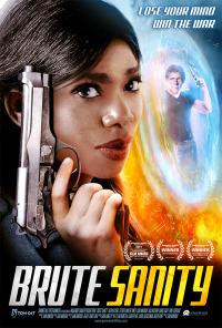 Brute Sanity (2017)