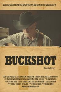 Buckshot (2017)