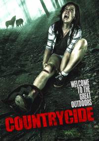 Countrycide (2017)