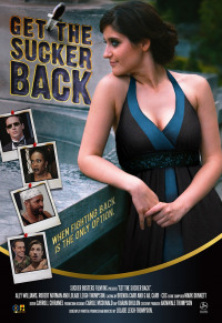 Get the Sucker Back (2017)