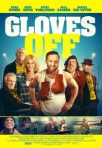 Gloves Off (2017)