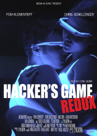 Hacker&#39s Game Redux (2018)
