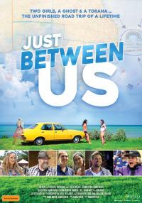 Just Between Us (2018)