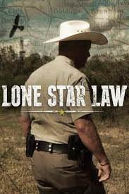 Lone Star Law Season 4 (2018)