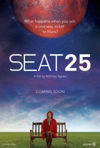 Seat 25 (2017)