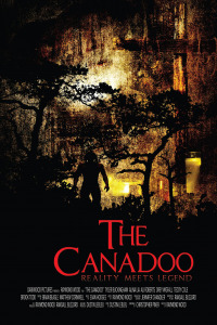 The Canadoo (2016)