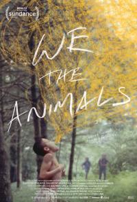 We the Animals (2018)