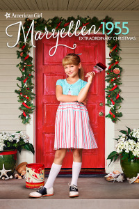 An American Girl Story: Extraordinary Christmas (2016)