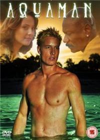 Aquaman (2006)
