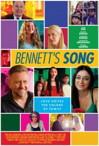 Bennett&#39s Song (2018)