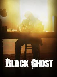 Black Ghost (2018)