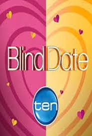 Blind Date AU Season 1 (2018)