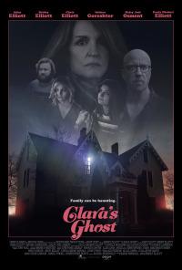 Clara&#39s Ghost (2018)