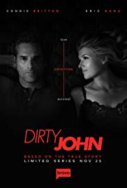 Dirty John Season 1 (2018)