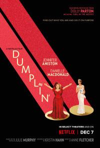 Dumplin&#39 (2018)