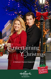 Entertaining Christmas (2018)