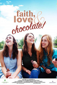 Faith, Love & Chocolate (2018)