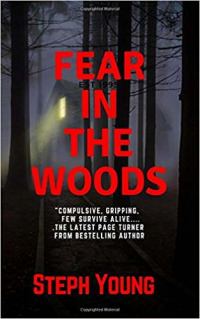 Fear the Woods Season 1 (2018)