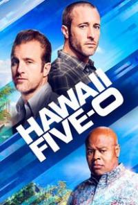 Hawaii Five-0 Season 9 (2018)