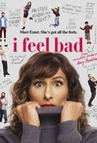 I Feel Bad Season 1 (2018)