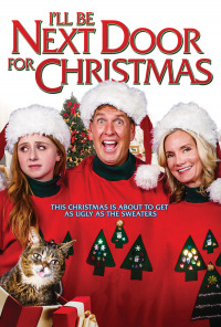 I&#39ll Be Next Door for Christmas (2018)
