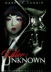 Killer Unknown Season 1 (2018)