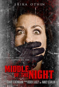 Middle of the Night (2018)