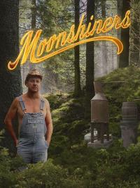Moonshiners Season 8 (2018)