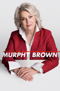 Murphy Brown Season 11 (2018)