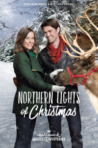 Northern Lights of Christmas (2018)