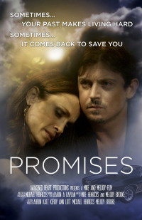 Promises (2017)
