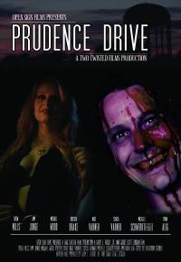 Prudence Drive (2018)