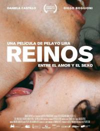 Reinos (2017)