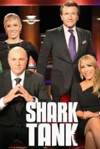 Shark Tank Season 10 (2018)