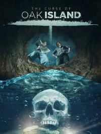 The Curse of Oak Island Season 6 (2018)