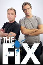 The Fix Season 1 (2018)