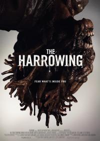 The Harrowing (2017)