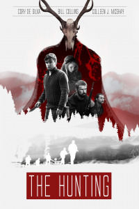 The Hunting (2017)