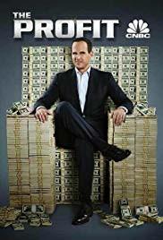 The Profit Season 6 (2018)