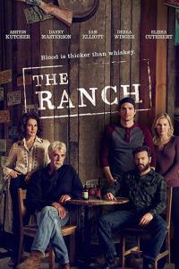 The Ranch Season 3 (2018)
