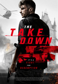 The Take Down (2017)
