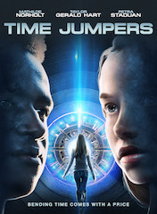 Time Jumpers (2018)