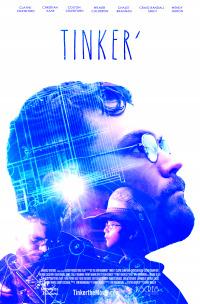 Tinker&#39 (2018)