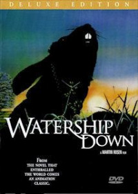 Watership Down Season 1 (2018)
